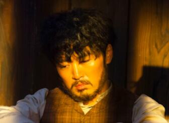 【西郷どん 6話】劇団ひとりの役はジョン万次郎?糸のLOVEに気づかぬ吉之助!