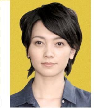 特捜9遠藤久美子