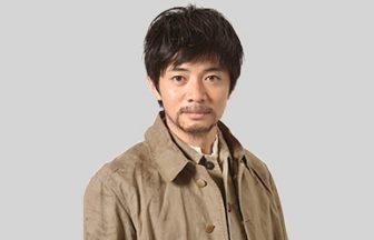 黒井キャスト和田