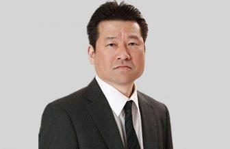 黒井キャスト佐藤