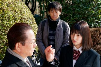 「相棒 season16」第2話 感想 - drama night