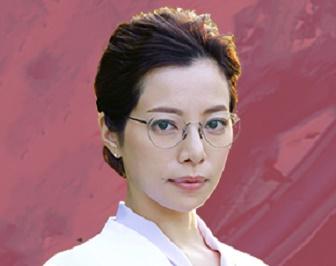 桜井ユキ2