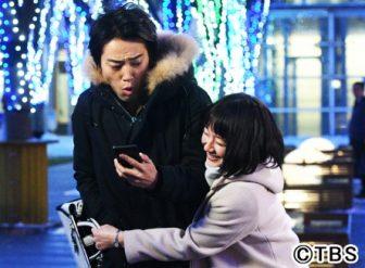 きみが心に8話2