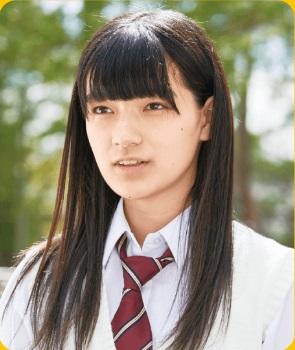 ainekuraine-cast10