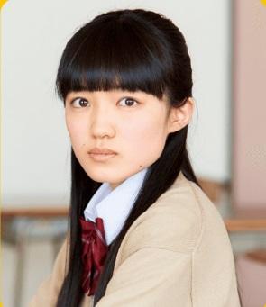 ainekuraine-cast5