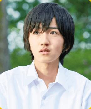 ainekuraine-cast9