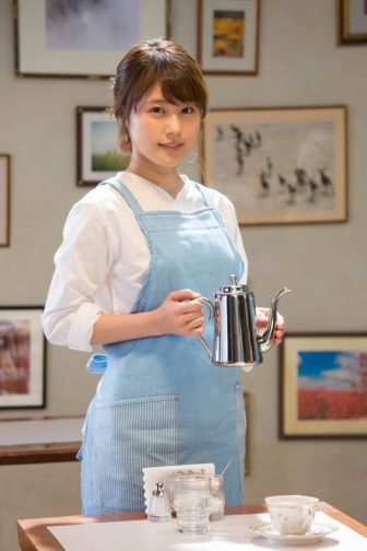 coffeegasamenai_201803_01_fixw_730_hq