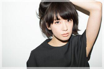 水川あさみprofile-1