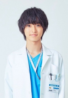 【グッドドクター】のキャストとあらすじ!山崎賢人がサヴァン症候群の小児外科医!