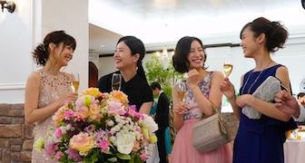 【正義のセ】6話の視聴率は10.5%!三浦翔平の結婚報道効果で2ケタ復活!