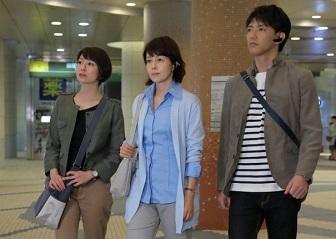8 官 鉄道 捜査