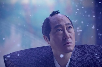【西郷どん】20話の視聴率は12.2%!ラストは超高速桜田門外の変!