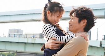 【正義のセ】7話の視聴率は9.0%!相原さんが良いパパすぎると話題!