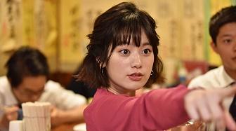 Missデビル4話.2