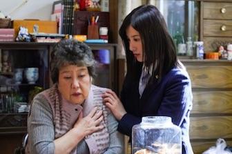 【正義のセ】4話のネタバレと視聴率!白洲迅の演技に視聴者涙!