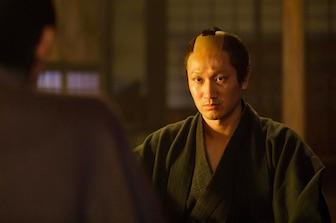 【西郷どん】23話の視聴率は13.4%!寺田屋騒動で有馬新七死す!
