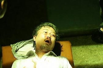 モンテ・クリスト伯最終回.2