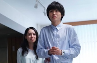 【グッドドクター】1話の視聴率とネタバレ!湊の優しさに視聴者号泣!