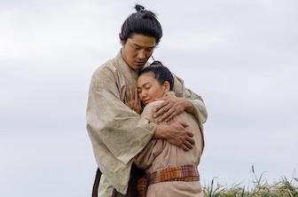 【西郷どん】25話の視聴率は12.7%!淡白な薩英戦争から島編終了!