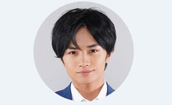 中島健人1