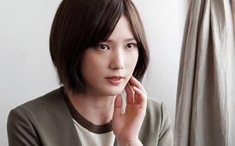 絶対零度 未然犯罪潜入捜査5話.2