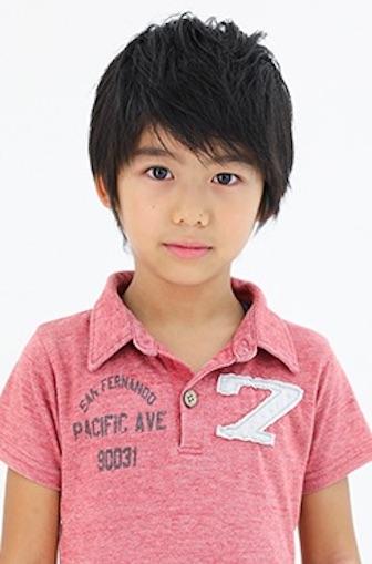 ドラマ【僕らは奇跡でできている】のキャストとあらすじ!高橋一生が変わり者の先生役!