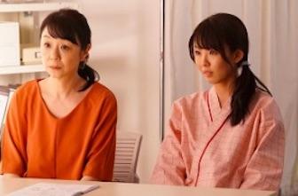 【グッドドクター】7話は視聴率は13.0%!福田麻由子の演技力に視聴者感涙!