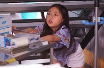 【グッドドクター】4話のあらすじと視聴率!天才子役の高松咲希の演技に視聴者号泣!