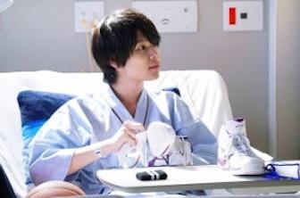 【グッドドクター】9話は視聴率は10.2%!松井愛莉、松風理咲美人姉妹の危機!