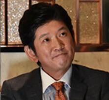 あまんじゃくキャスト長谷川朝晴