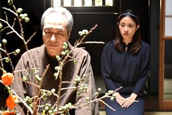 高嶺の花9話3