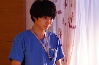 【グッドドクター】最終回のあらすじと視聴率!山崎賢人ロスに続編希望の声多数!
