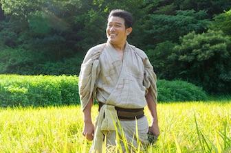 【西郷どん】39話のあらすじと視聴率!激太りの鈴木亮平の役作りに視聴者騒然!