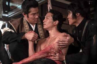 【西郷どん】38話のあらすじと視聴率!菅野のノーヒットノーランの速報に批判殺到!