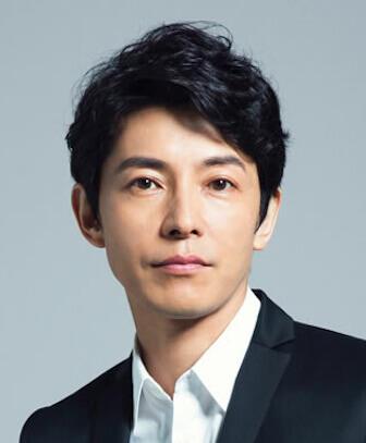 ドラマ「イノセンス」のキャストとあらすじ!坂口健太郎が藤木直人との最強タッグで免罪弁護士に挑戦!