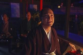【西郷どん】41話のあらすじと視聴率!ツンデレ久光回に絶賛の声!