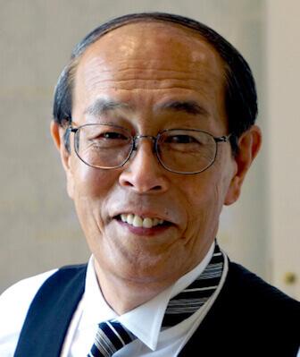 ドラマ【イノセンス】のキャストとあらすじ!坂口健太郎が藤木直人との最強タッグで冤罪弁護士に挑戦!
