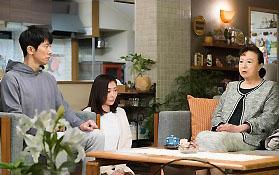ドラマ【黄昏流星群】第8話の視聴率とネタバレ!ツッコミながら楽しむドラマの新境地! | 【dorama9】