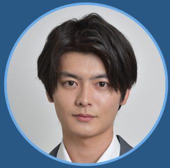 3年A組中尾蓮-三船海斗