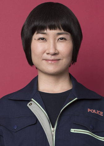 keijizerocast05