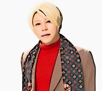 scalet-cast-nishikawa