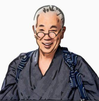 scarlet-fukasensei