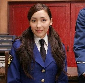 「麻生久美子 時効警察はじめました」の画像検索結果