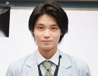 jikoukeisatu-isomurahayato