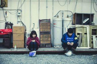 soshite-ikiru-story01