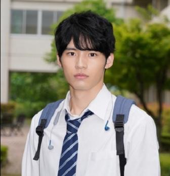 博多弁の女の子はかわいいと思いませんか岡田健史