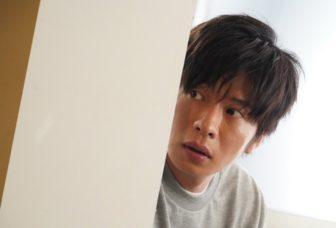 あなたの番です田中圭