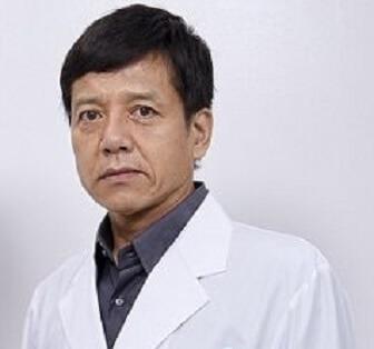doctor-y