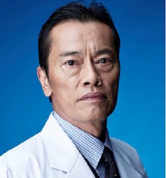 doctorx-cast7