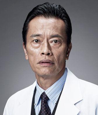 doctorx2019-cast-ebina